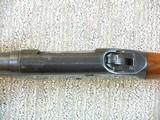 Winchester Model 1897 Trench Shotgun In Very Rare Civilian Model - 19 of 25