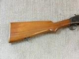Winchester Model 1897 Trench Shotgun In Very Rare Civilian Model - 10 of 25