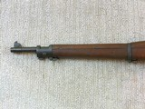 Remington Arms Co. Model 1903 Springfield Rifle 1942 Production - 7 of 22