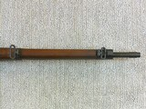 Remington Arms Co. Model 1903 Springfield Rifle 1942 Production - 21 of 22