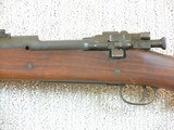 Remington Arms Co. Model 1903 Springfield Rifle 1942 Production - 9 of 22
