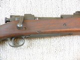 Remington Arms Co. Model 1903 Springfield Rifle 1942 Production - 3 of 22