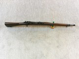 Remington Arms Co. Model 1903 Springfield Rifle 1942 Production - 11 of 22
