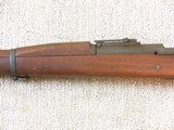 Remington Arms Co. Model 1903 Springfield Rifle 1942 Production - 8 of 22