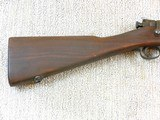 Remington Arms Co. Model 1903 Springfield Rifle 1942 Production - 2 of 22