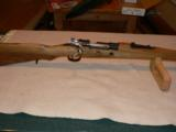 Mitchell Mauser-Collector Grade - 3 of 14