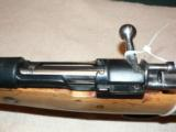 Mitchell Mauser-Collector Grade - 2 of 14