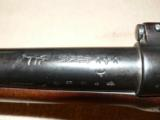 Enfield Snider Carbine - 4 of 10