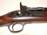 Enfield Snider Carbine - 8 of 10