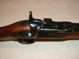 Enfield Snider Carbine - 6 of 10