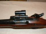 Enfield Snider Carbine - 3 of 10
