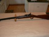Enfield Snider Carbine - 1 of 10