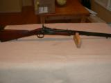 Enfield Snider Carbine - 7 of 10