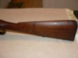 Enfield Snider Carbine - 5 of 10