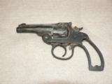 Hopkins/Allen Relic Pistols for sale - 1 of 1