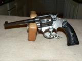 1878 Colt Revolver .45 Colt - 9 of 10