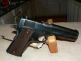1878 Colt Revolver .45 Colt - 10 of 10