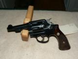 1878 Colt Revolver .45 Colt - 7 of 10