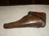 1878 Colt Revolver .45 Colt - 3 of 10
