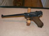1878 Colt Revolver .45 Colt - 5 of 10
