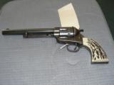 1878 Colt Revolver .45 Colt - 6 of 10