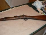 CHINESE SKS RIFLE - 4 of 5