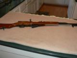 CHINESE SKS RIFLE