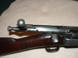 RARE Springfield Carbine-Model 1895 - 5 of 8