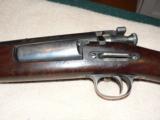 RARE Springfield Carbine-Model 1895 - 1 of 8