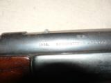 RARE Springfield Carbine-Model 1895 - 6 of 8
