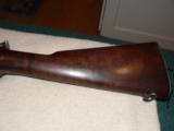 RARE Springfield Carbine-Model 1895 - 2 of 8