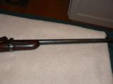 RARE Springfield Carbine-Model 1895 - 8 of 8
