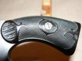 Colt Police Positive Revolver - 4 of 4