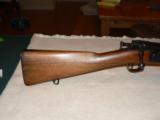 1898 U.S. Springfield Krag Carbine - 5 of 8
