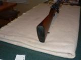 1898 U.S. Springfield Krag Carbine - 6 of 8