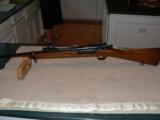 1898 U.S. Springfield Krag Carbine - 1 of 8
