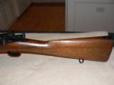 1898 U.S. Springfield Krag Carbine - 2 of 8