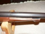 Model 1917 Savage 22 - 9 of 10