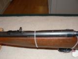Model 1917 Savage 22 - 2 of 10