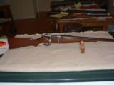 Model 1917 Savage 22 - 6 of 10