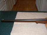 Model 1917 Savage 22 - 3 of 10
