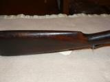 Winchester 1902 Youth rifle - 3 of 8
