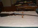 Winchester 1902 Youth rifle - 1 of 8
