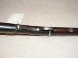 Winchester 1902 Youth rifle - 6 of 8