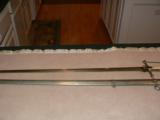 Non Regulation American Officers Sword - 2 of 14