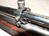 Rare-Winchester long tube antique scope for sale. - 10 of 11