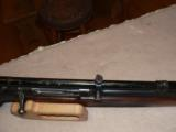 Rare-Winchester long tube antique scope for sale. - 7 of 11