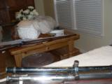 Rare-Winchester long tube antique scope for sale. - 6 of 11