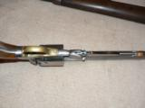 Euro Arms of America Stainless Steel 44 - 11 of 14
