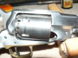 Euro Arms of America Stainless Steel 44 - 3 of 14